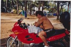 moto2 001