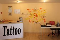 E-Tatto-studio