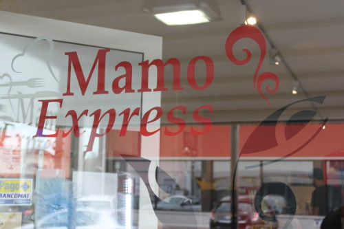 Momo-express-staranzano