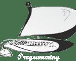 ibprogramming