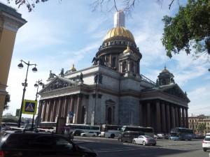 44) monumenti