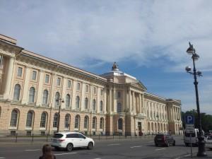 59) palazzo della marineria